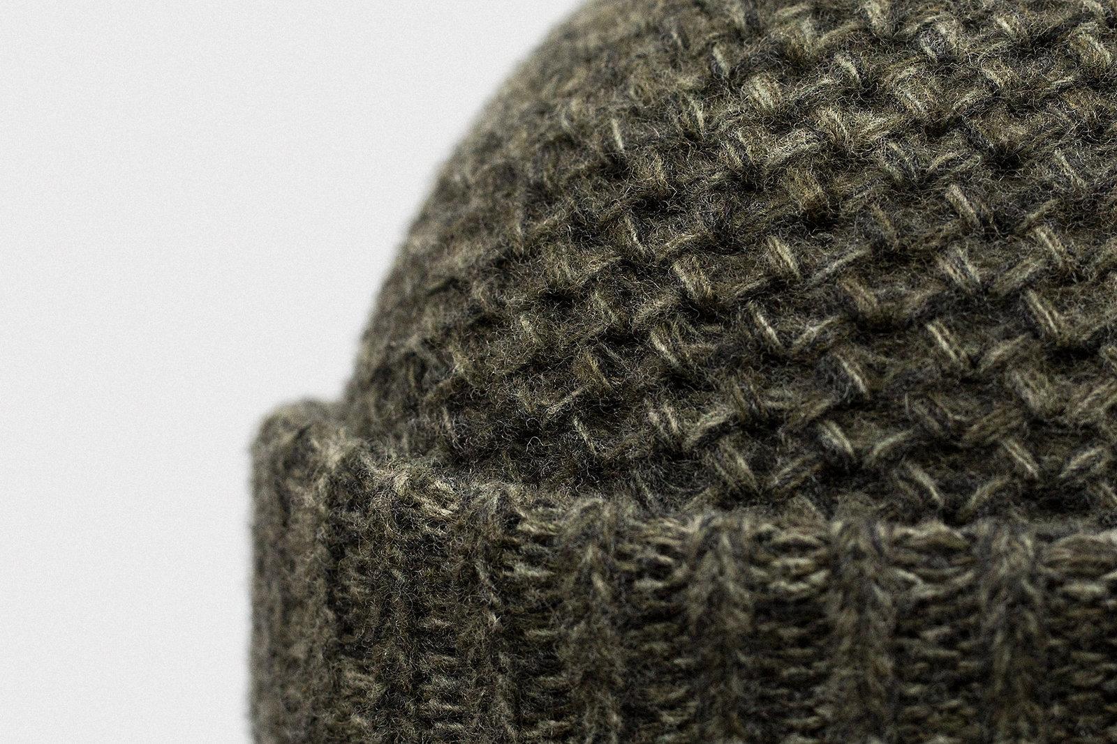 watch-cap-geelong-wool-conifer-green-5@2x.jpg