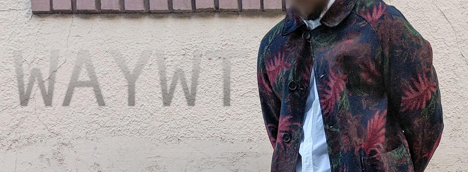 waywt.jpg
