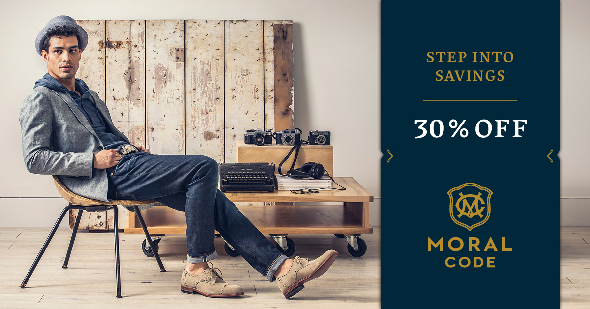 WDM-18036-Shoes30%-GraphicsFacebook-BlackFridayCyberMonday.jpg