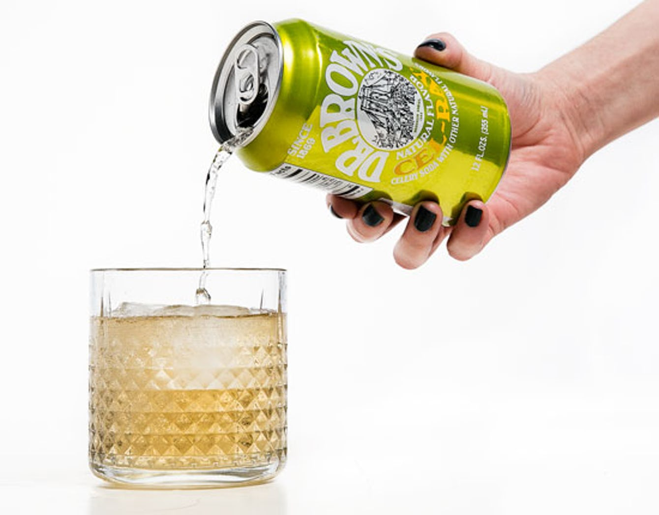 Web-Article-Dr-Browns-Cel-Ray-Celery-Soda.jpg