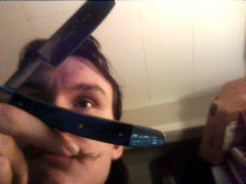webcam-toy-photo17.jpg