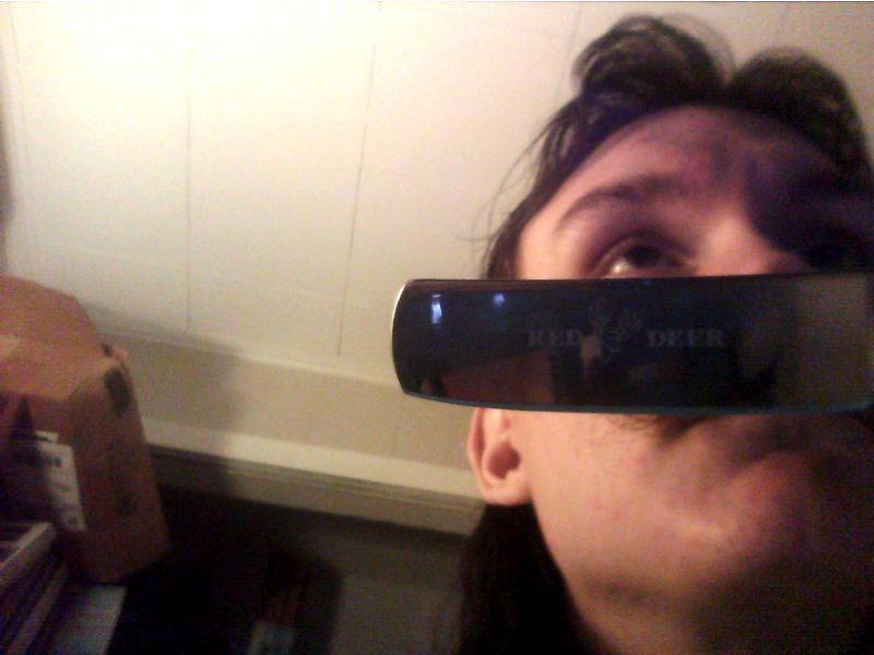 webcam-toy-photo18.jpg