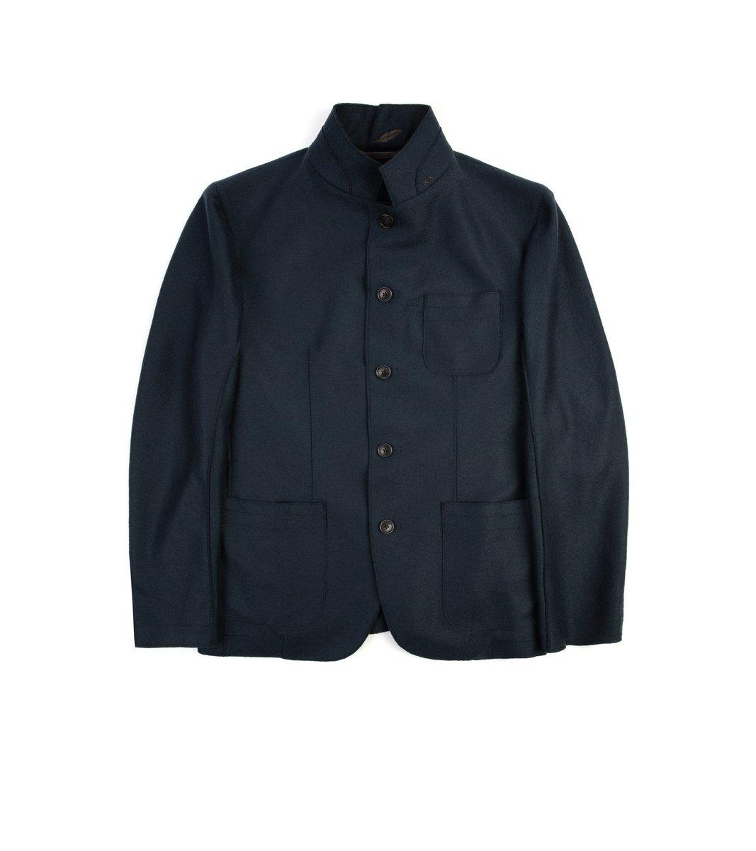 Weber_Weber-Boiled-Wool-WW-Travel-Blazer-MidnightBlue-1LR_1920x.jpg