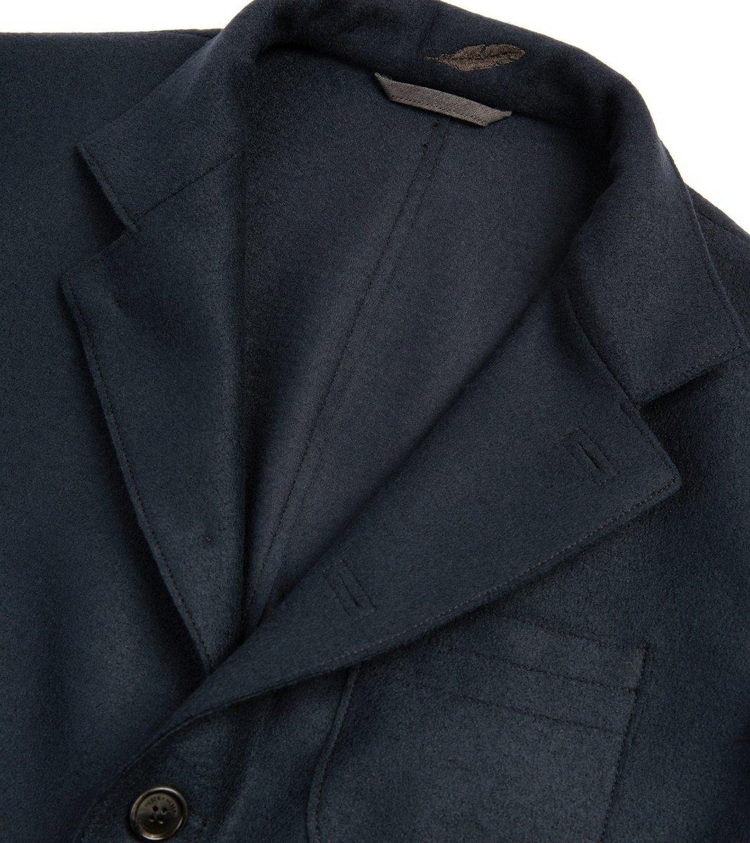 Weber_Weber-Boiled-Wool-WW-Travel-Blazer-MidnightBlue-2LR_1920x.jpg
