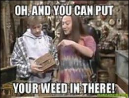 weed.png