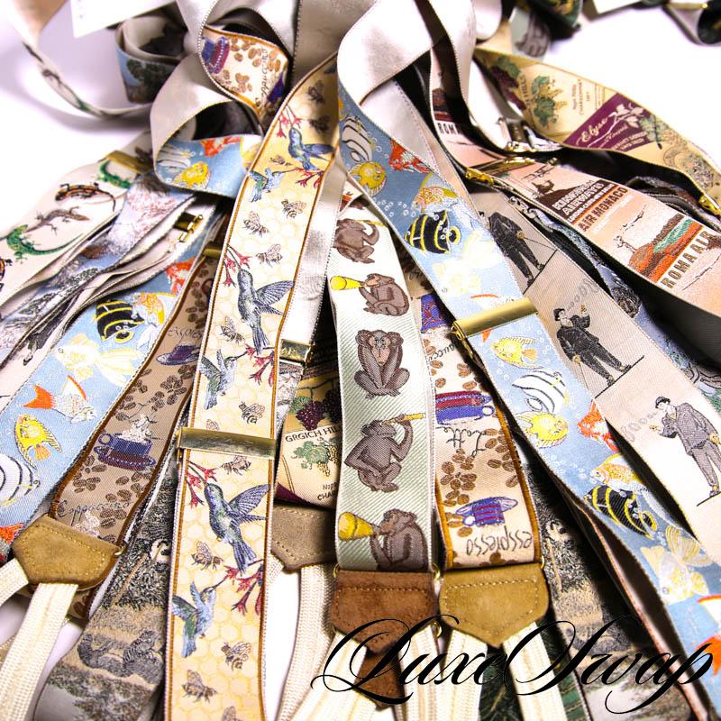WEEK29_accessories-2734.jpg