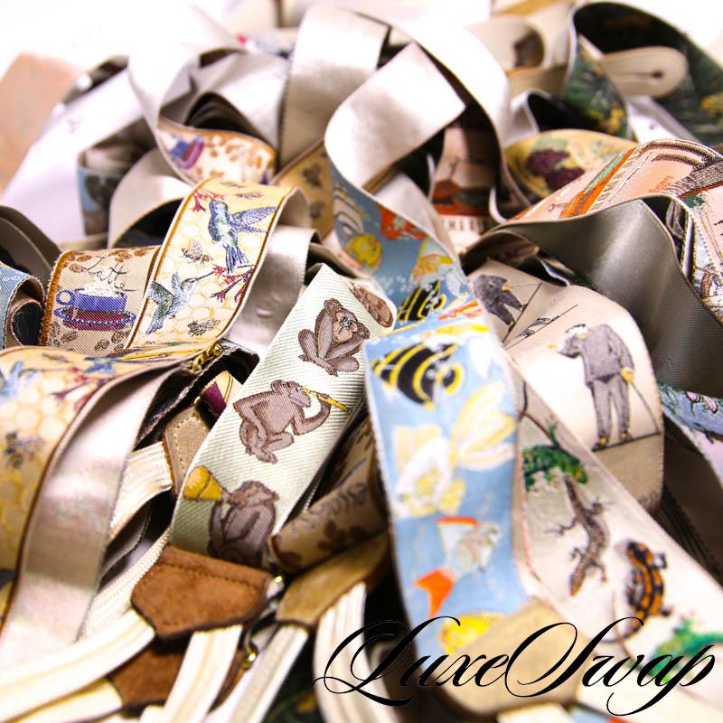 WEEK29_accessories-2735.jpg