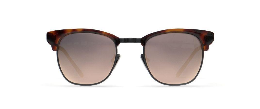westward-leaning-classic-tortoise-shiny-wrose-go-vanguard-pink-product-0-133175829-normal.jpg