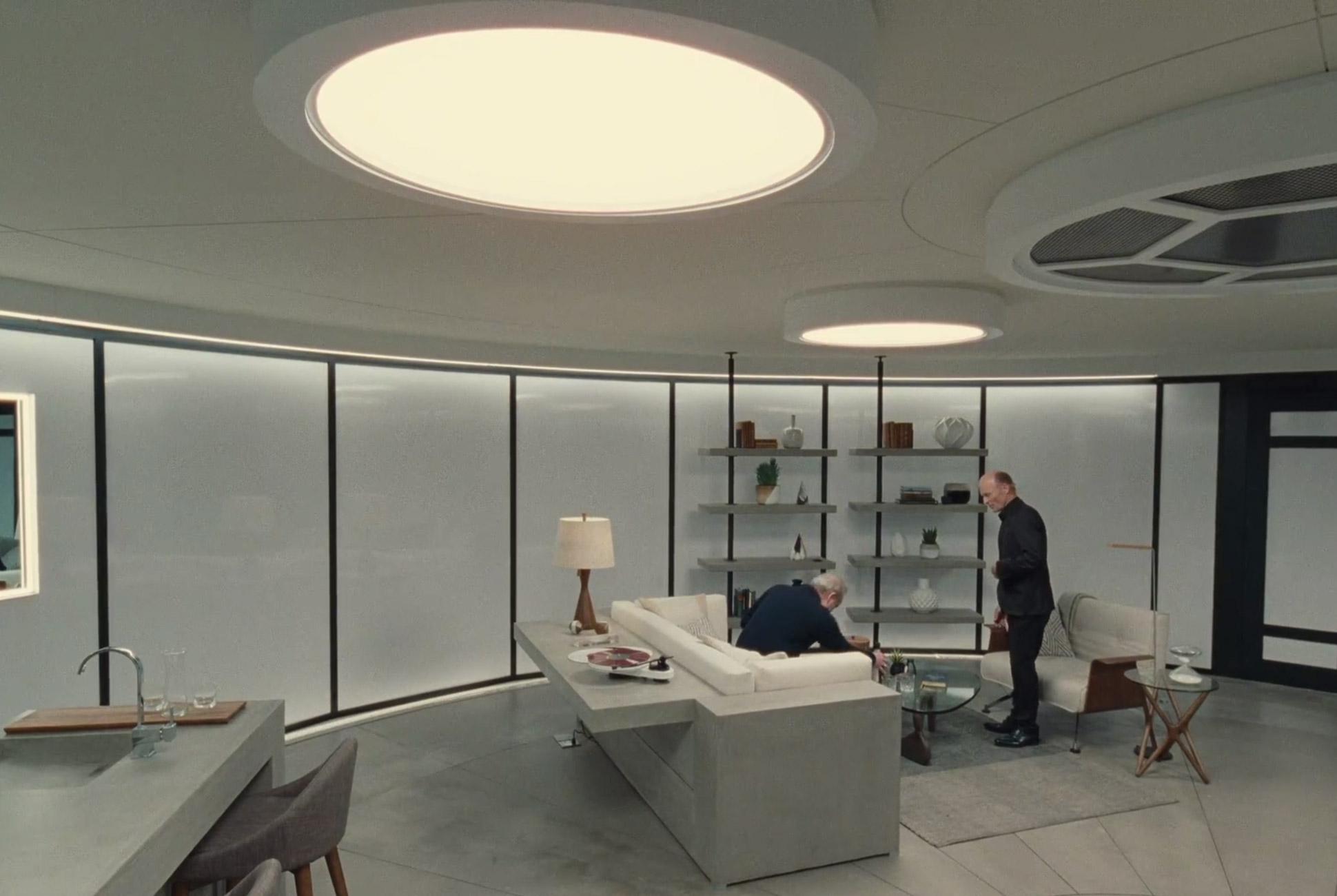 Westworld-Apartment-Gear-Patrol-Lead-Full.jpg
