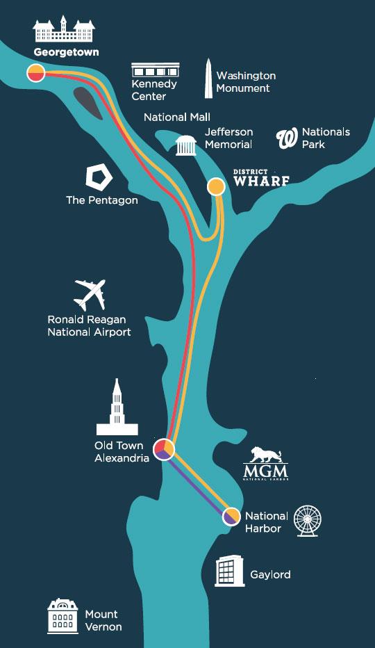 Wharf-Water-Taxi-Map.jpg