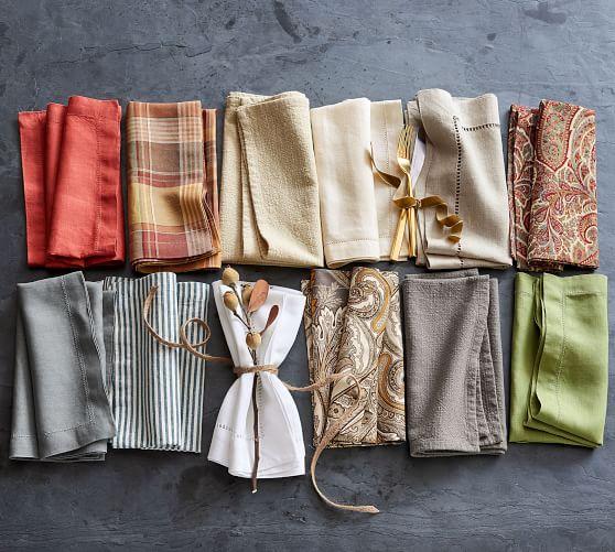 wheaton-stripe-napkin-navy-c.jpg