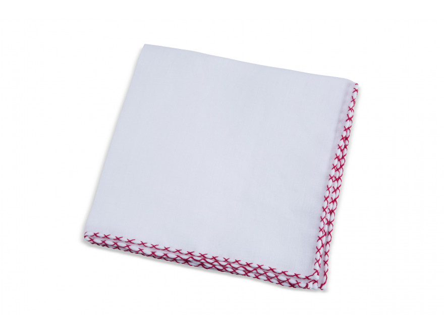 white_linen_pocket_square_with_burgundy_red_handrolled_x_stitch_-4714_dsc_4713_2_1.jpg