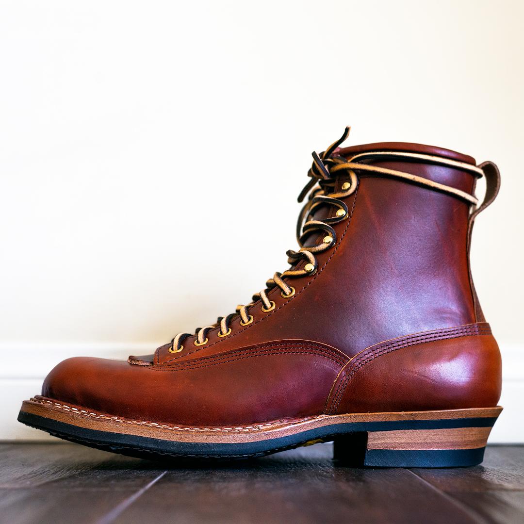 Whites-Boots-2.jpg