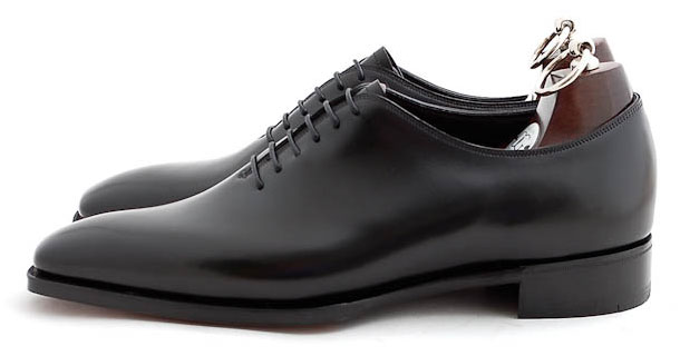 wholecut-shoes-sinatra.jpg