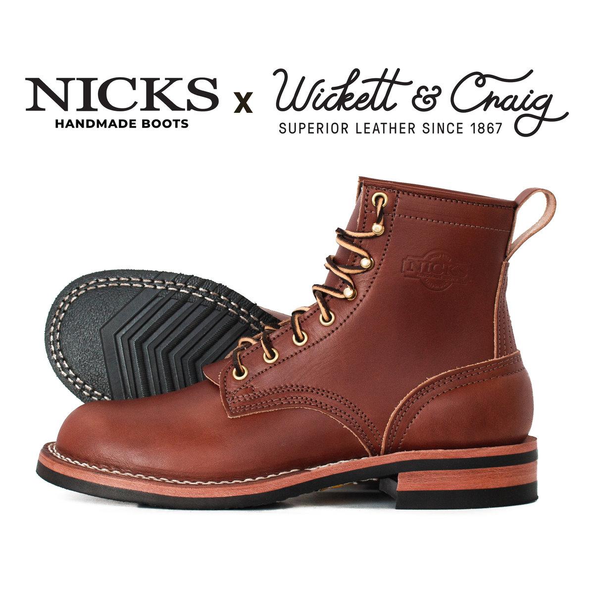 Wickett-and-Craig-Nicks-Boots-Boot-2-Work.jpg