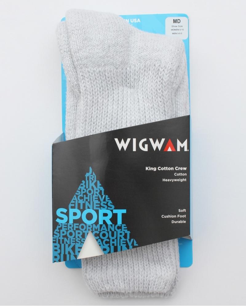wigwam-mens-king-cotton-crew-socks.jpg