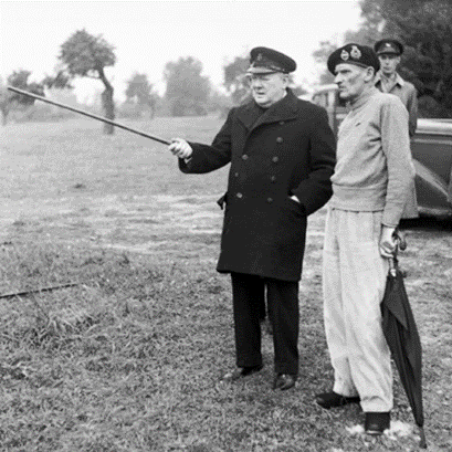 Winston-Churchill-in-Reefer-Coat-with-Horizontal-Pockets.png