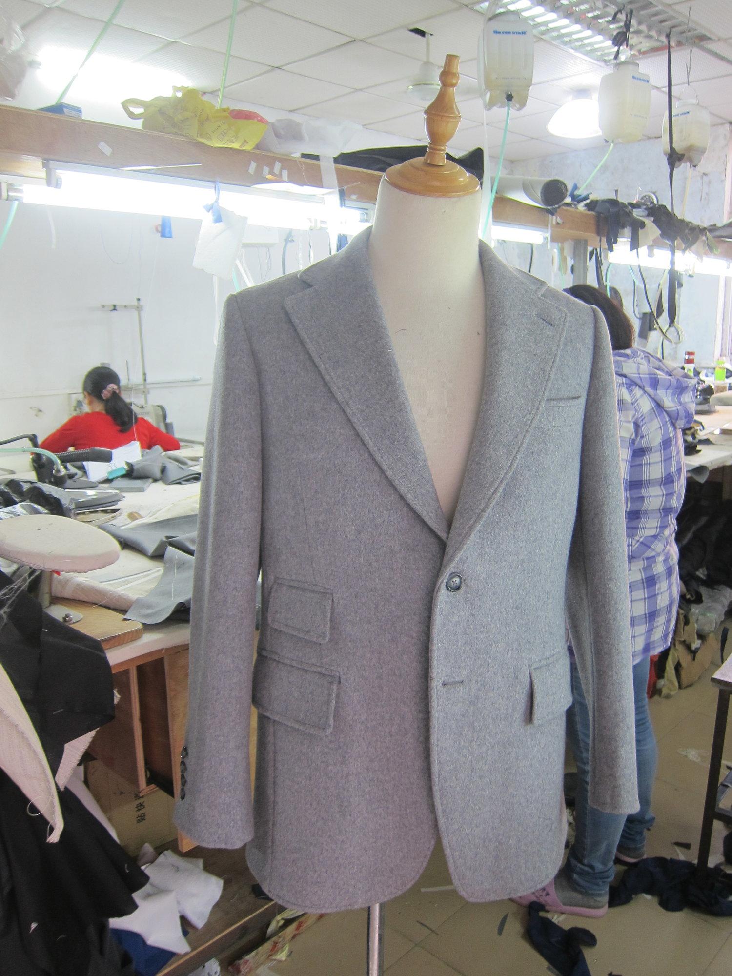 winter jacket, grey1.JPG