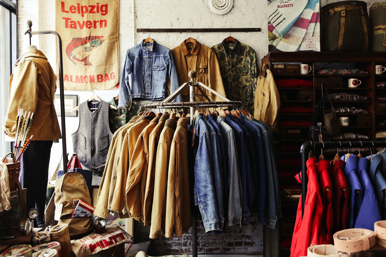 Wooden-Sleepers-Brooklyn-Selectism-Visit-11.jpg