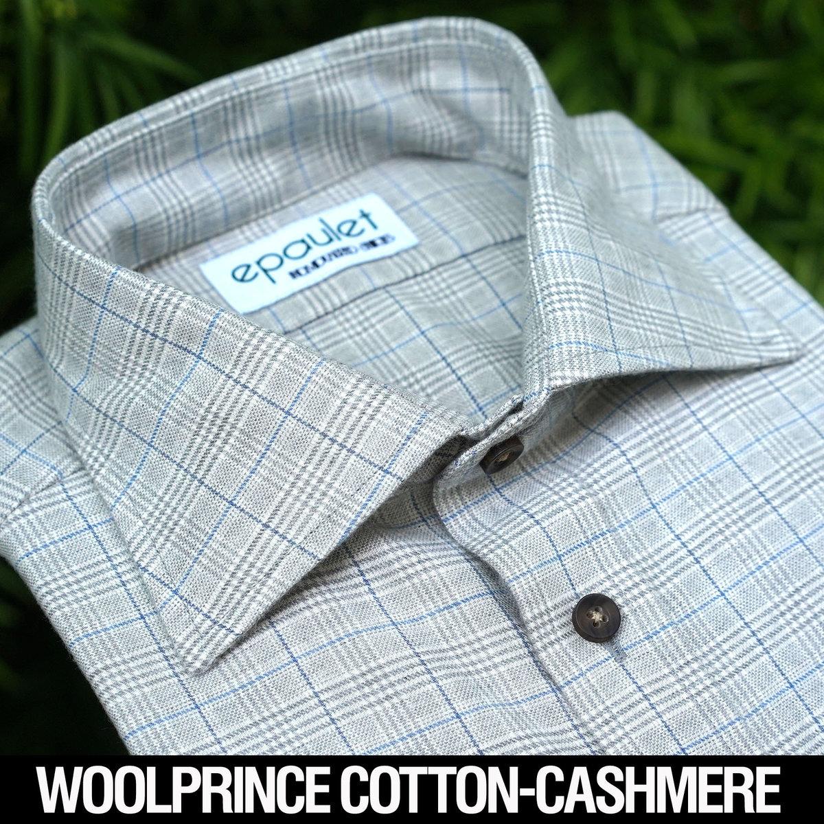 Woolprince Cotton-Cash.jpg