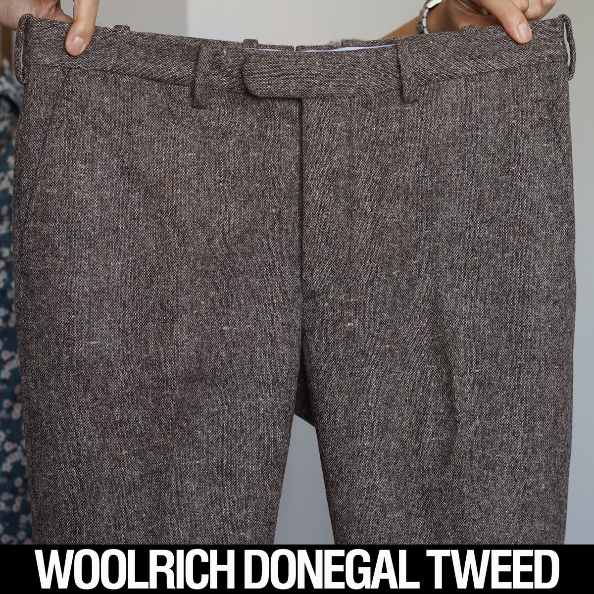 WOOLRICH DONEGAL.jpg