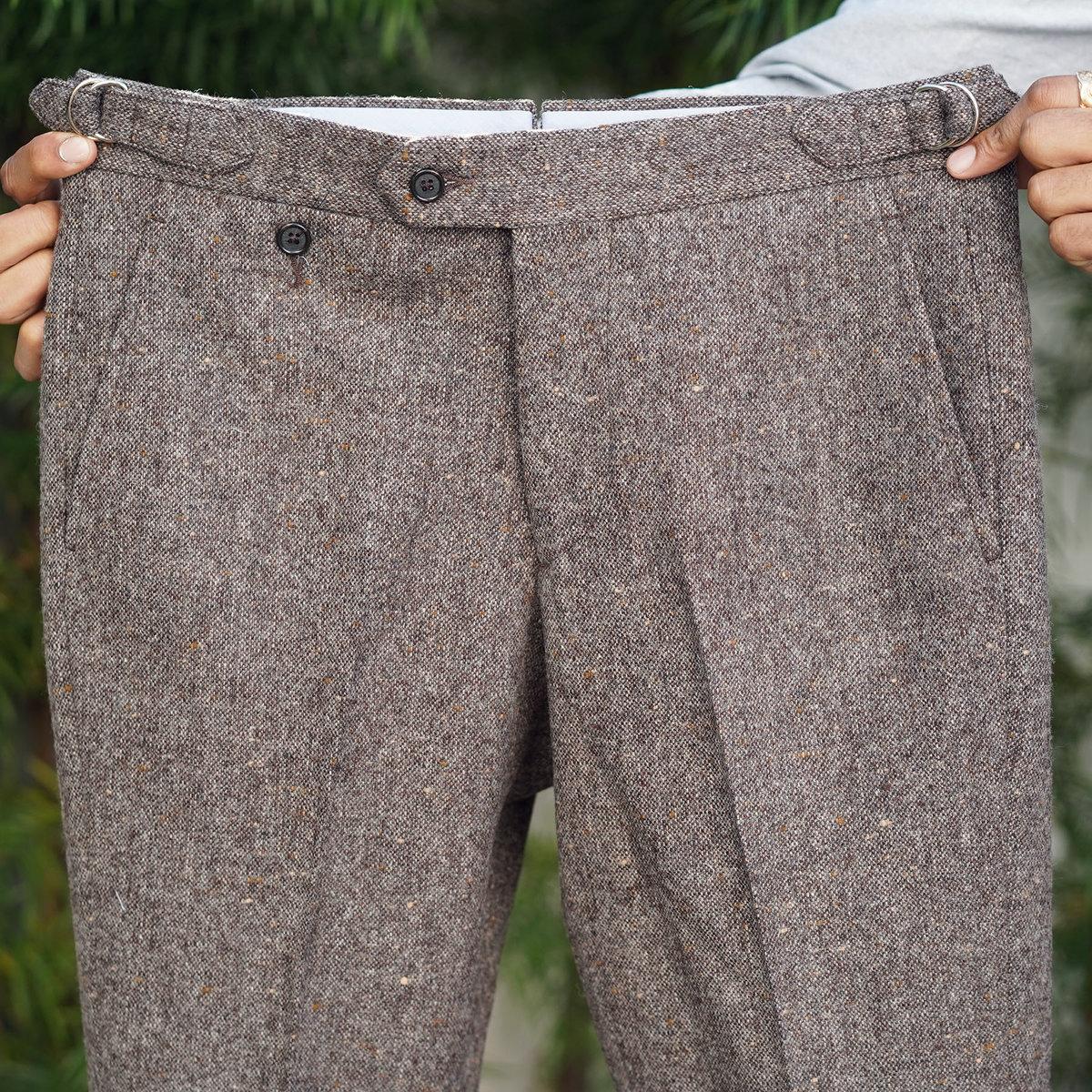 Woolrich Driggs.jpg