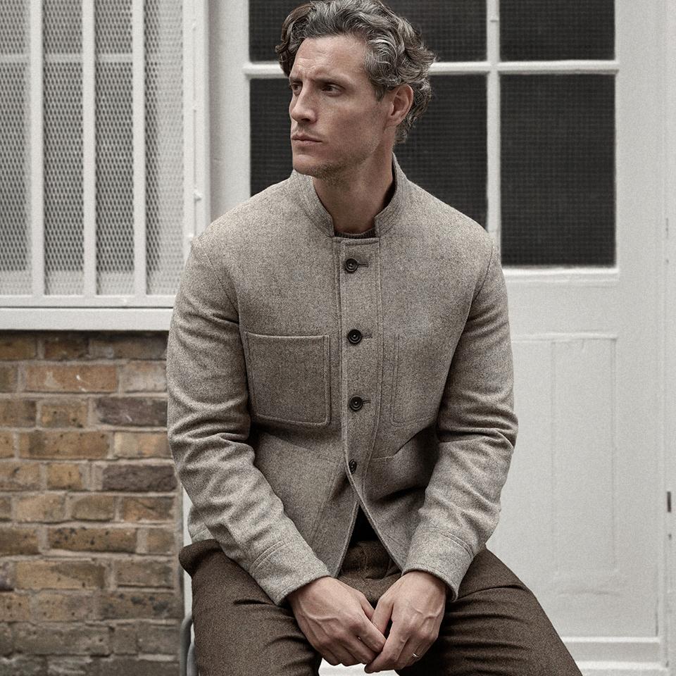 work-jacket-oatmeal-melton-wool-worn-1.jpg
