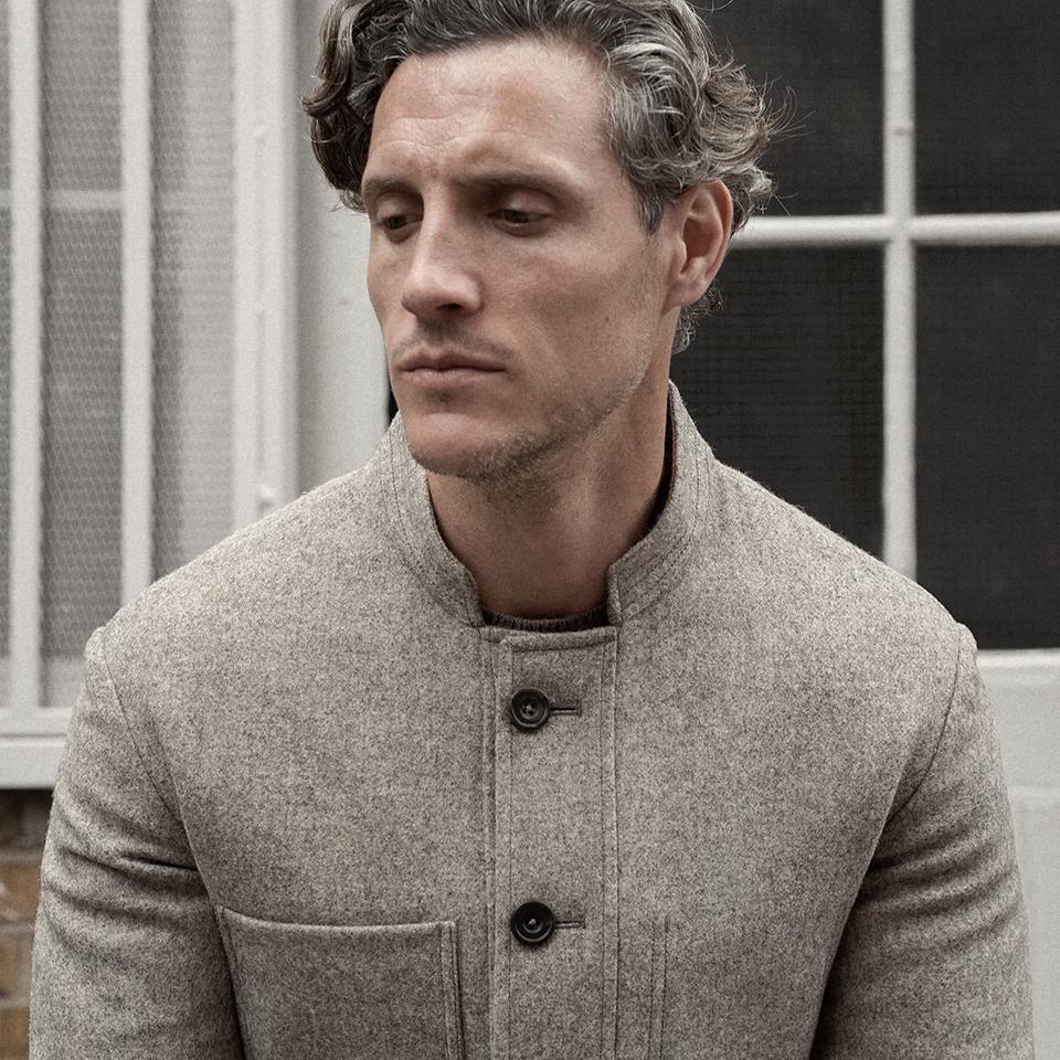 work-jacket-oatmeal-melton-wool-worn-2.jpg