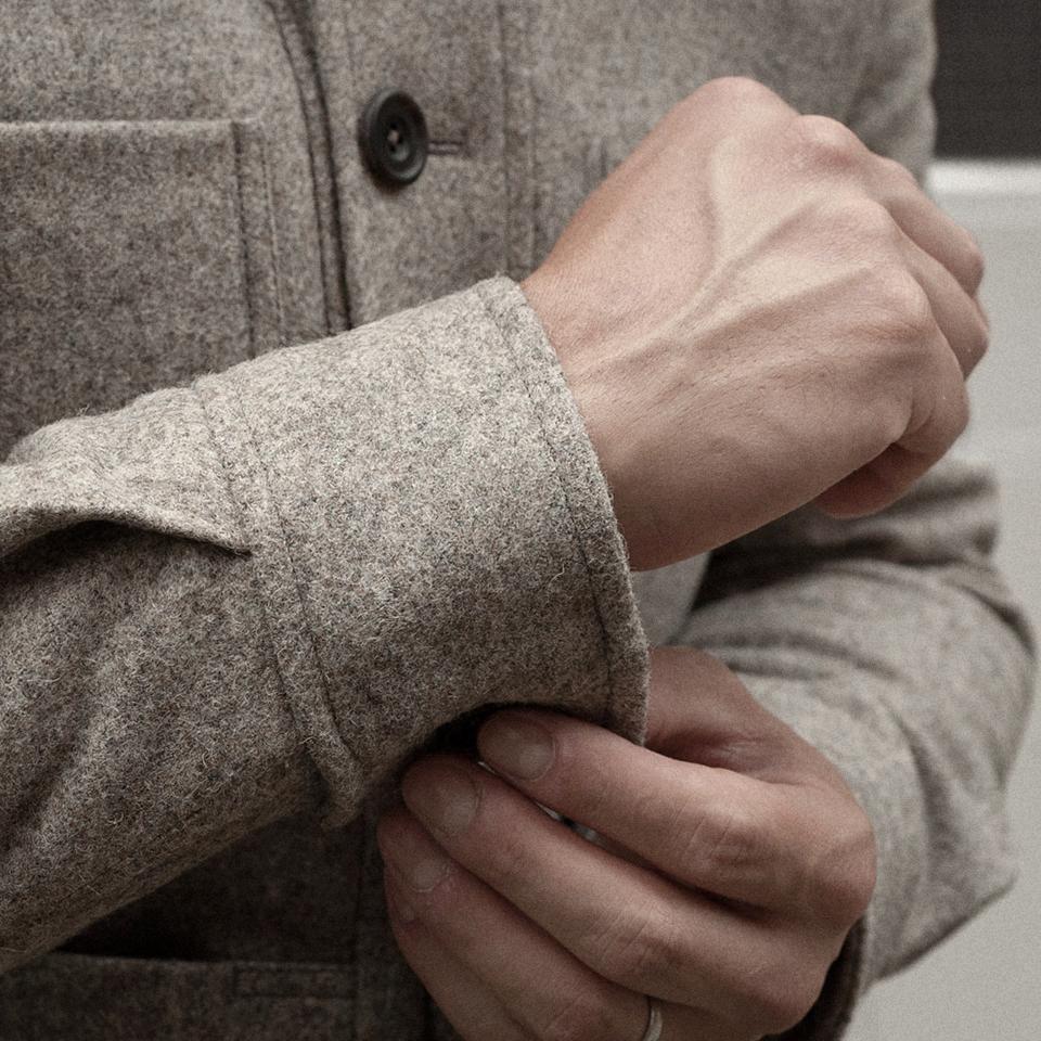 work-jacket-oatmeal-melton-wool-worn-33.jpg