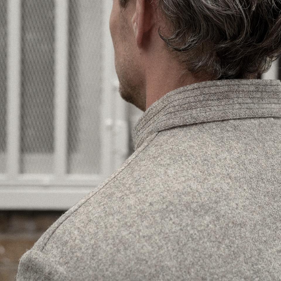work-jacket-oatmeal-melton-wool-worn-4.jpg