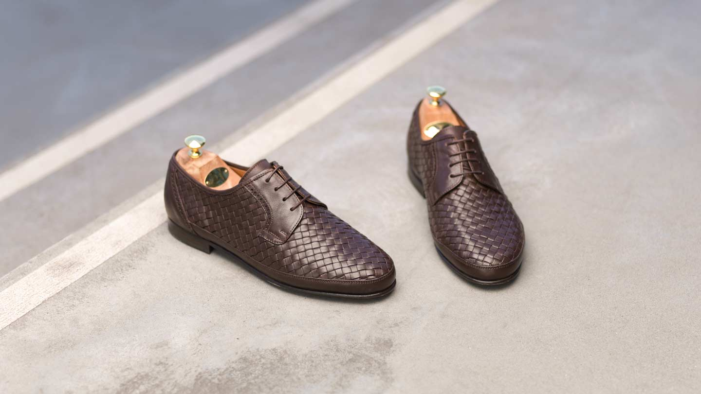 Woven_derby_shoes.jpg