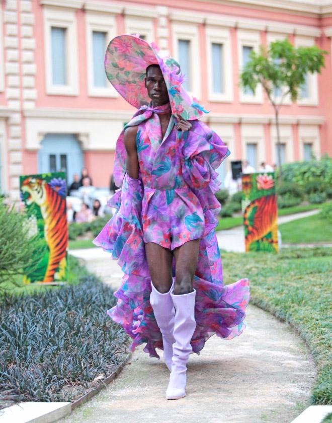 wtf-fashion2.jpg