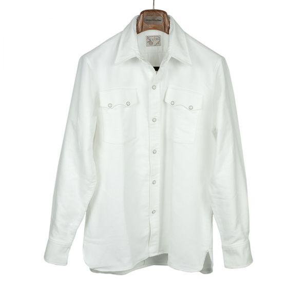 Wythe White Shirt.jpeg