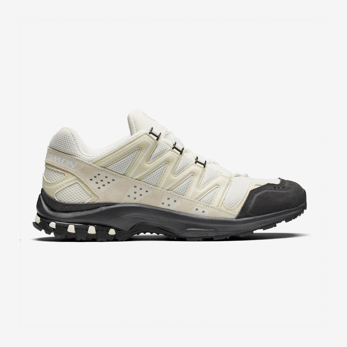 xa-comp-ltr-adv-vanilla-icebleached-sandblack-salomon-trail-running-shoes.jpeg