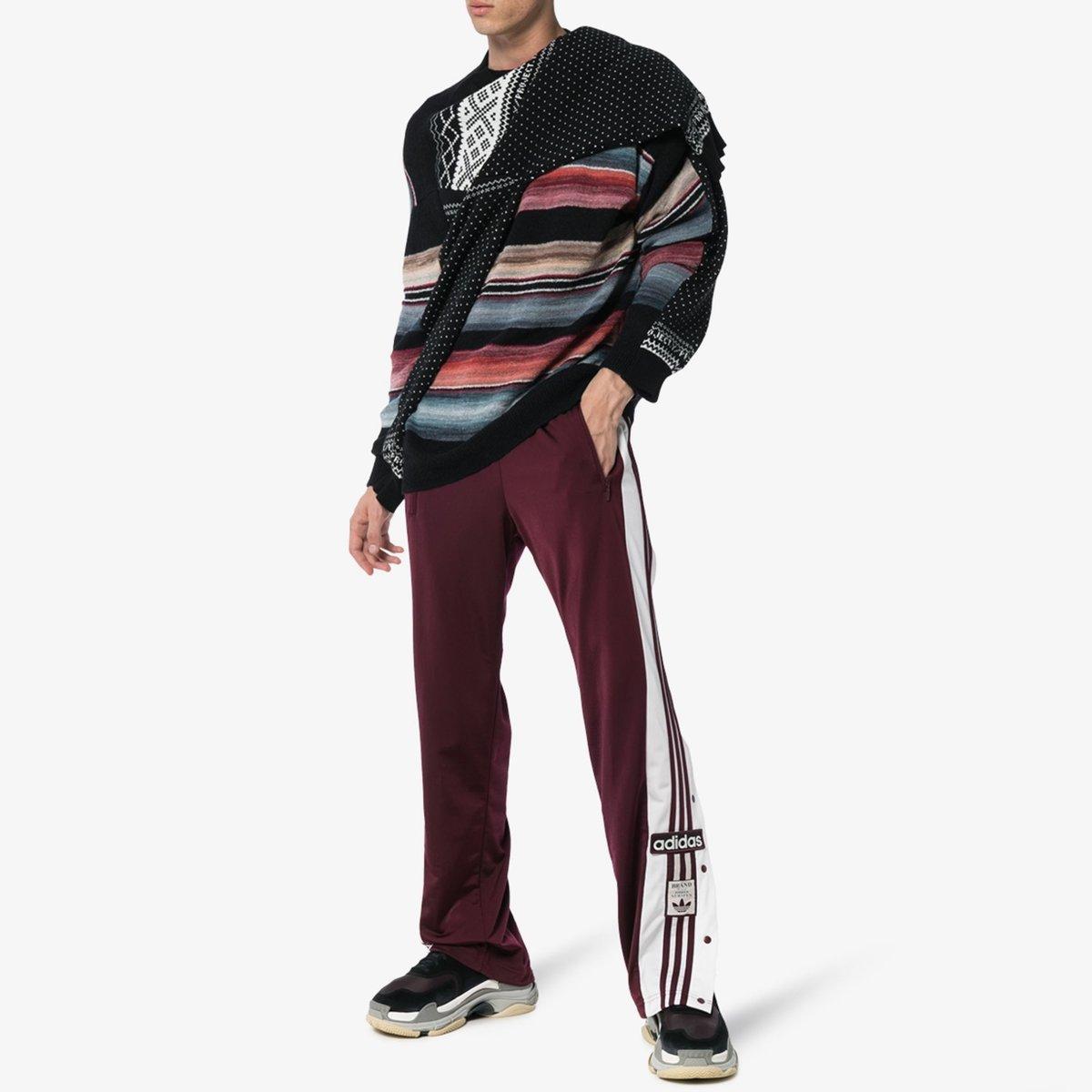 y-project-norwegian-panelled-knit-wool-jumper_13050727_13964896_1920.jpg