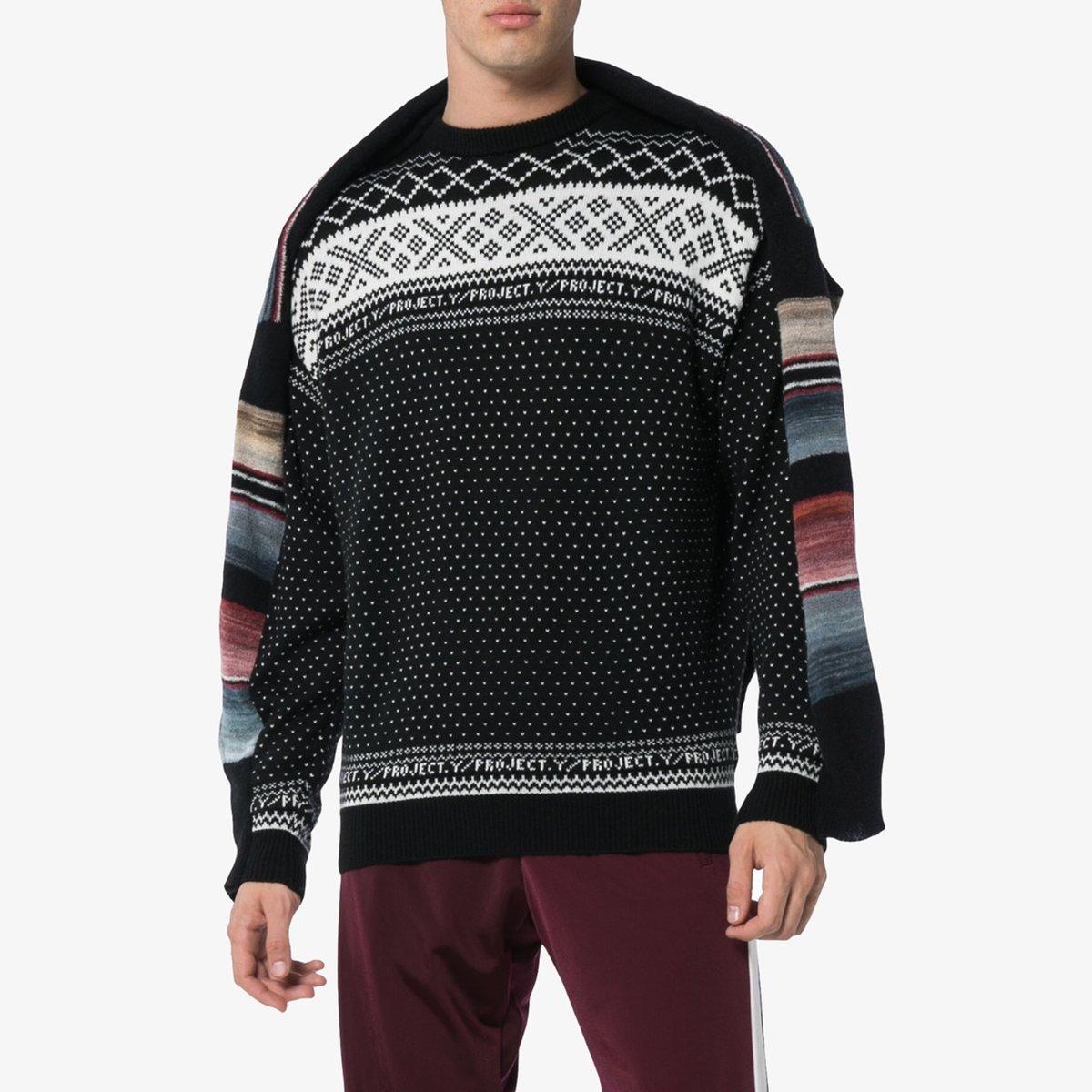 y-project-norwegian-panelled-knit-wool-jumper_13050727_13964898_1920.jpg