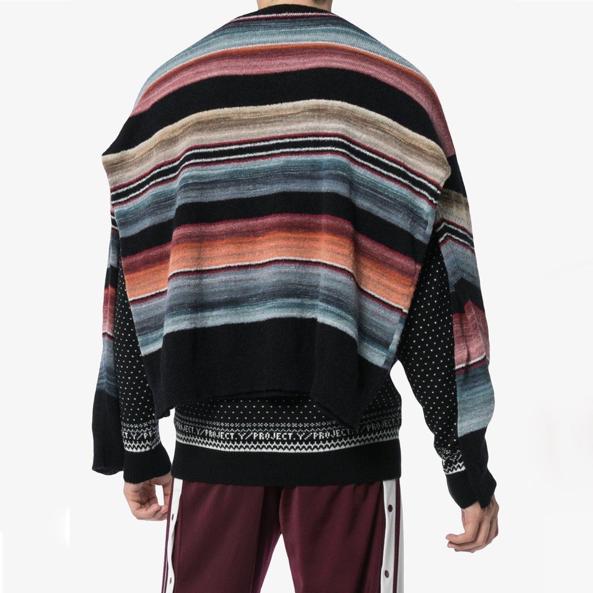 y-project-norwegian-panelled-knit-wool-jumper_13050727_13964899_1920.jpg