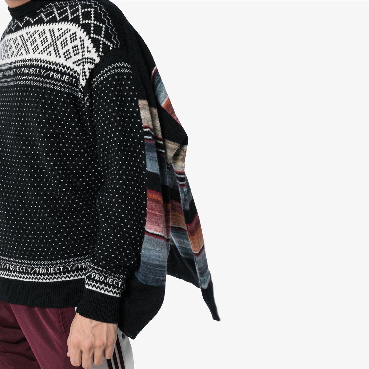 y-project-norwegian-panelled-knit-wool-jumper_13050727_13964901_1920.jpg