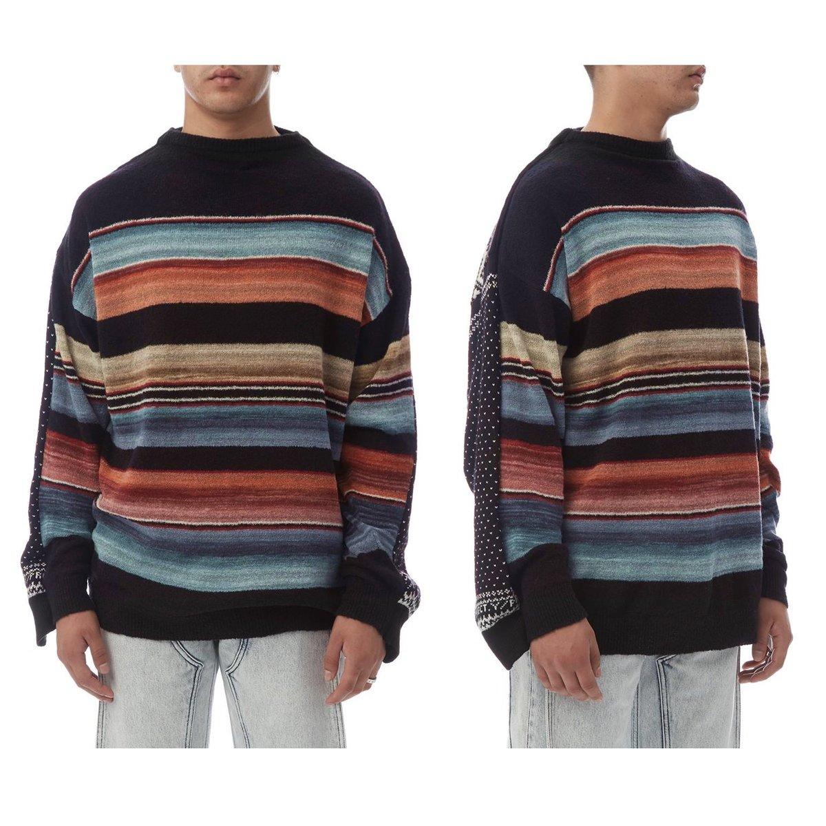 y-project-norwegian-panelled-knit-wool-jumper_13050727_13964902_1920.jpg