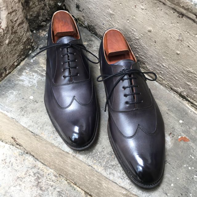 yanko_austerity_brogue_1486533229_0ff021c8.jpg