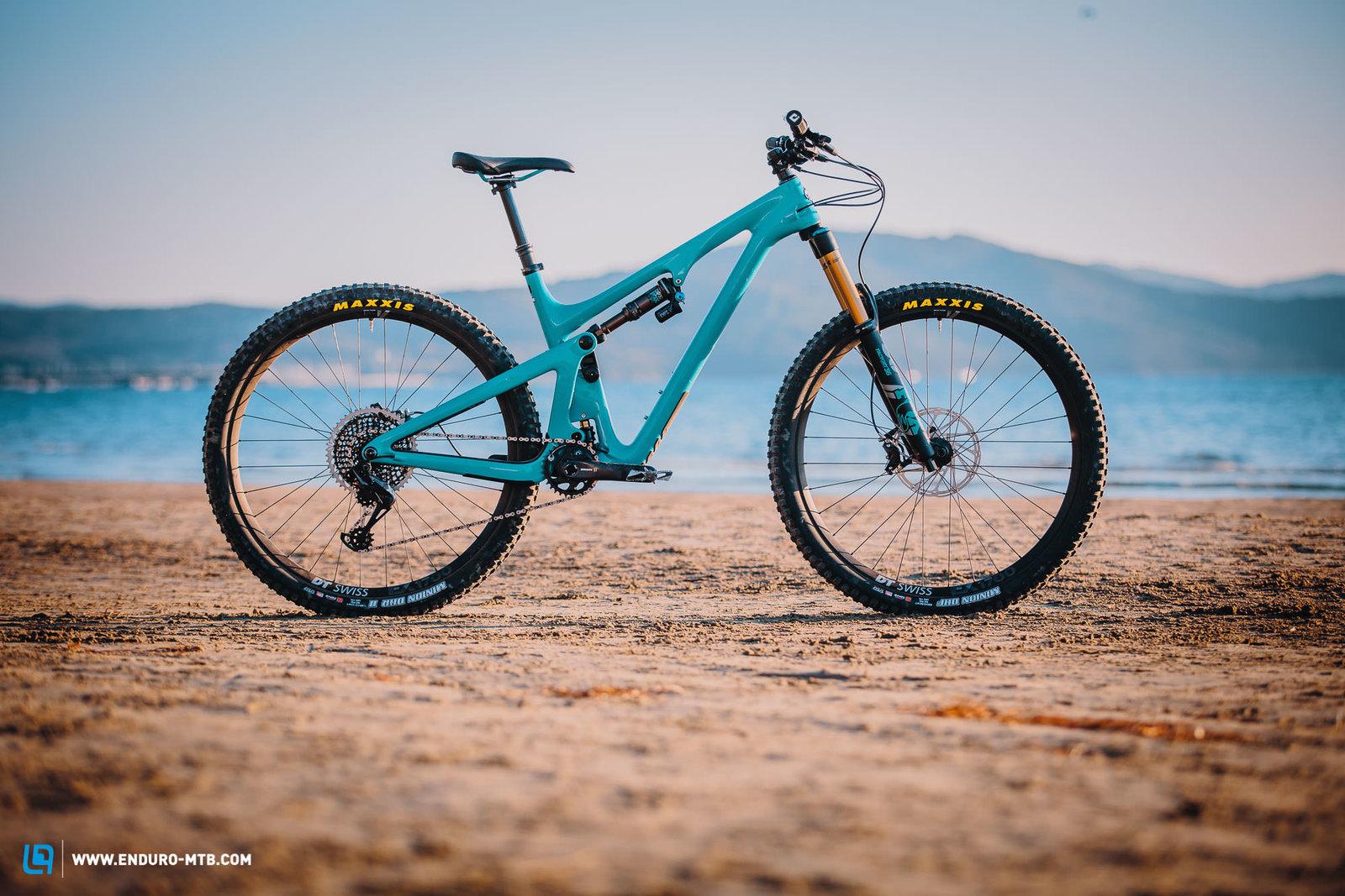 Yeti-SB130-TLR-Review-Test-Trail-Bike-Enduro-LR1747.jpg