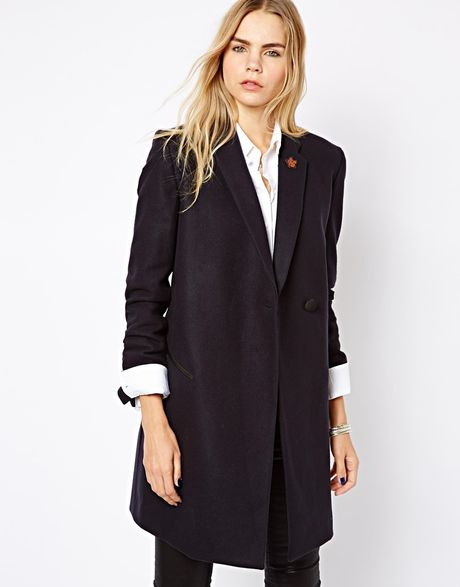 zadig-voltaire-marine-zadig-and-voltaire-wool-crombie-coat-product-1-14613012-935487317_large_...jpg