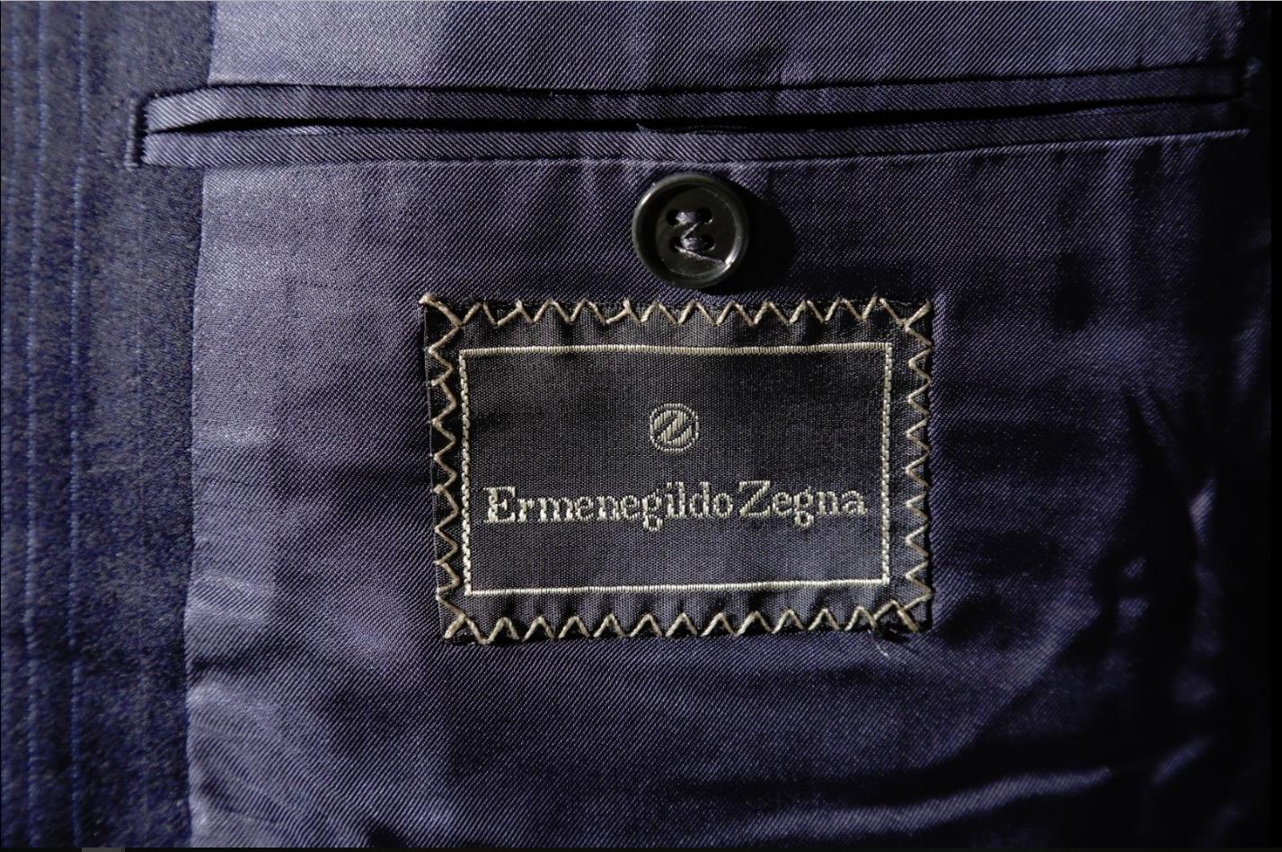 Zegna2Capture.PNG