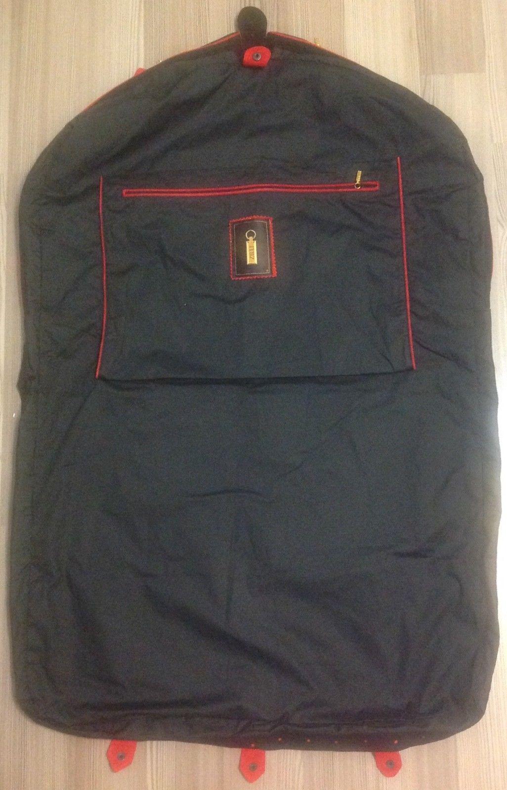 Zilli - garment bag #A - 02.jpg.jpg