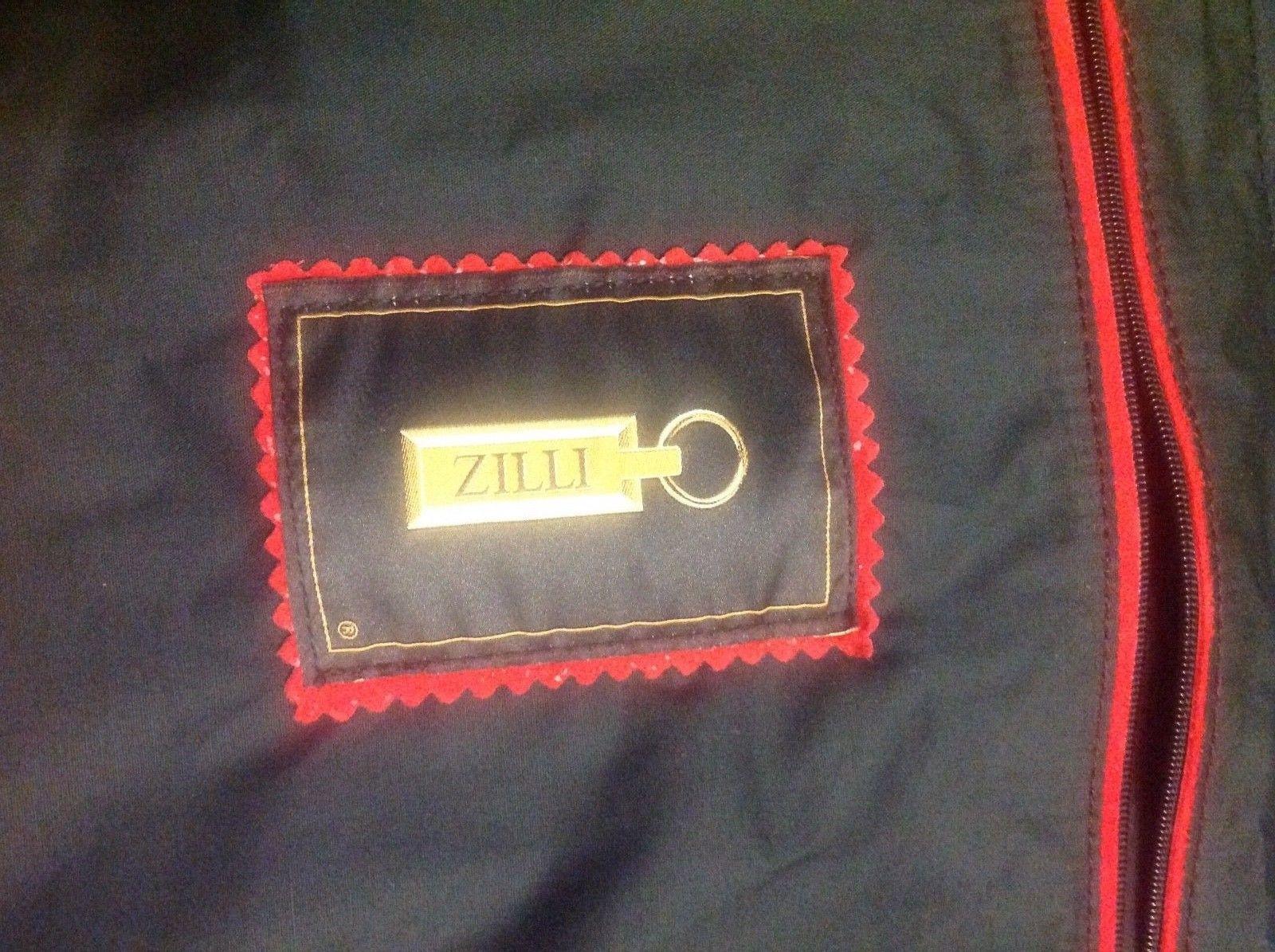 Zilli - garment bag #A - 03.jpg.jpg
