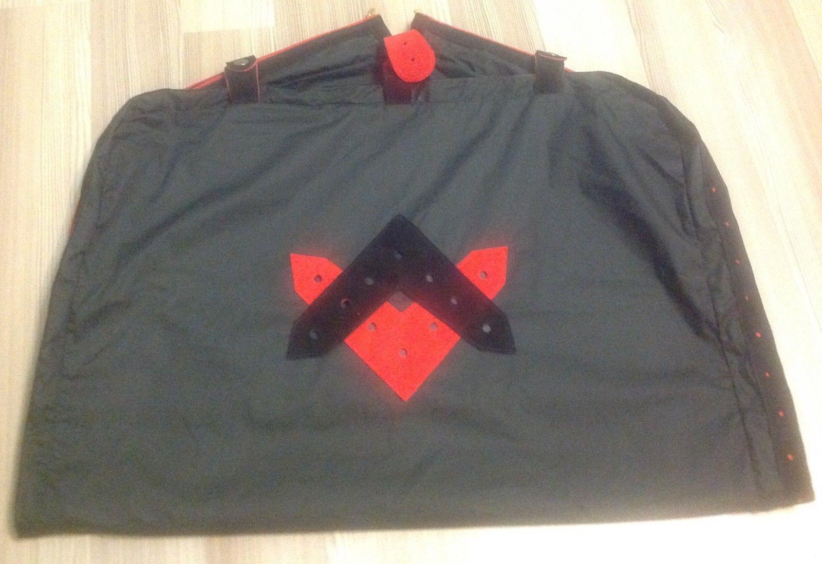 Zilli - garment bag #A - 05.jpg.jpg