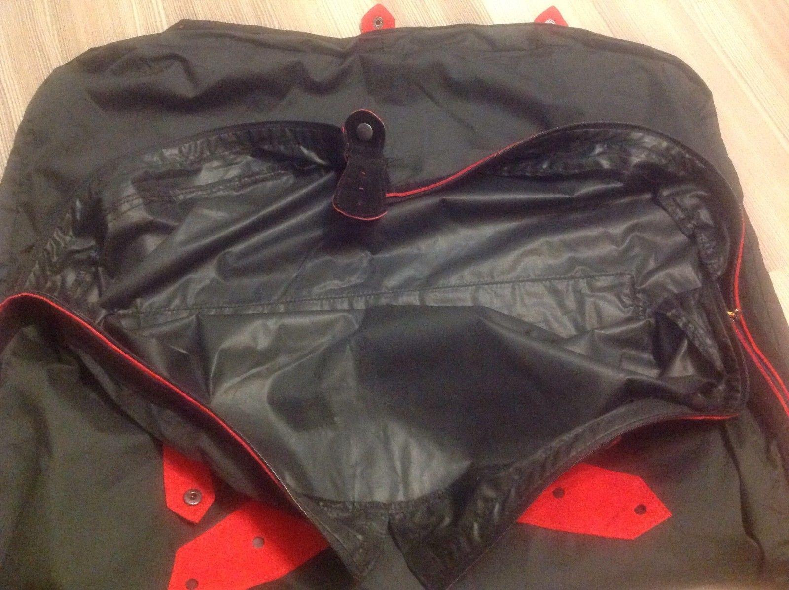 Zilli - garment bag #A - 07.jpg.jpg
