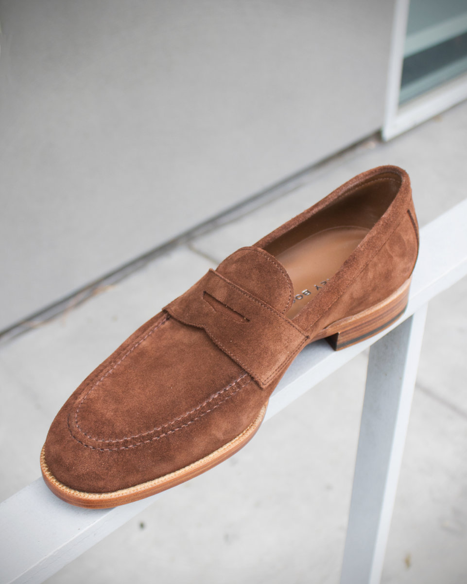Zonkey-Loafers-BrownSuede_Diag_PT.jpg