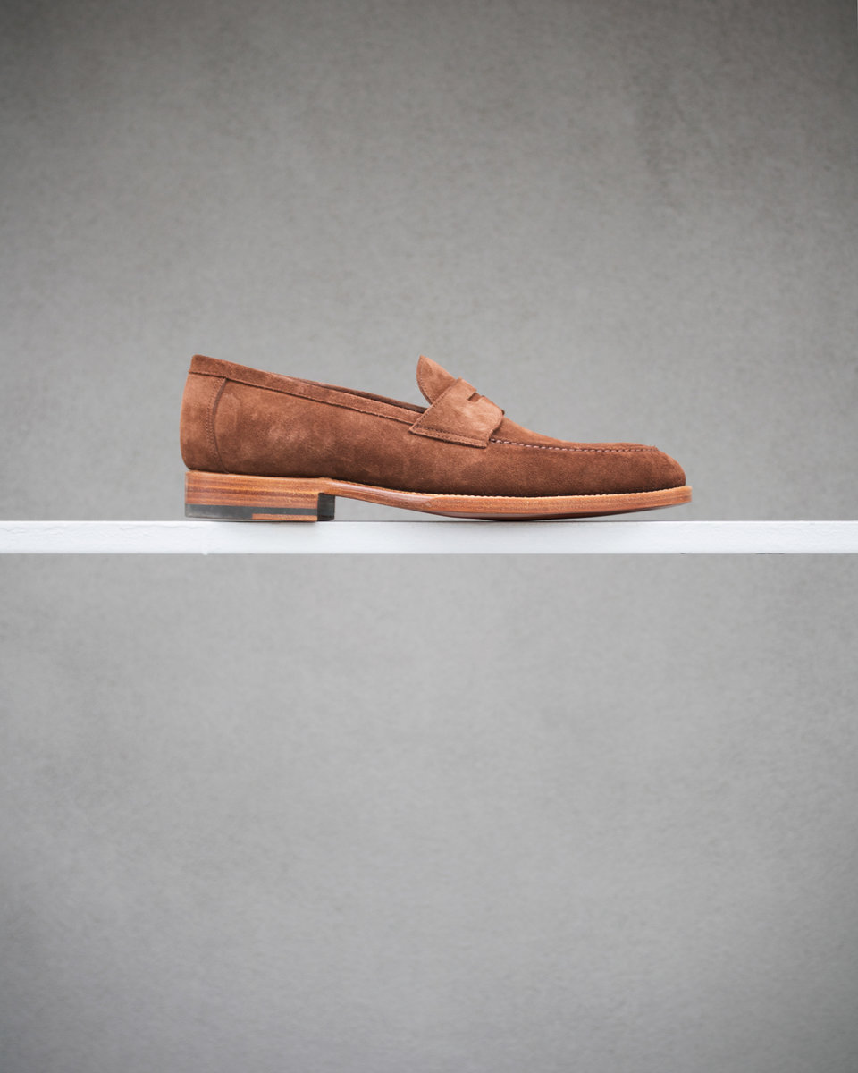 Zonkey-Loafers-BrownSuede_Profile_PT.jpg