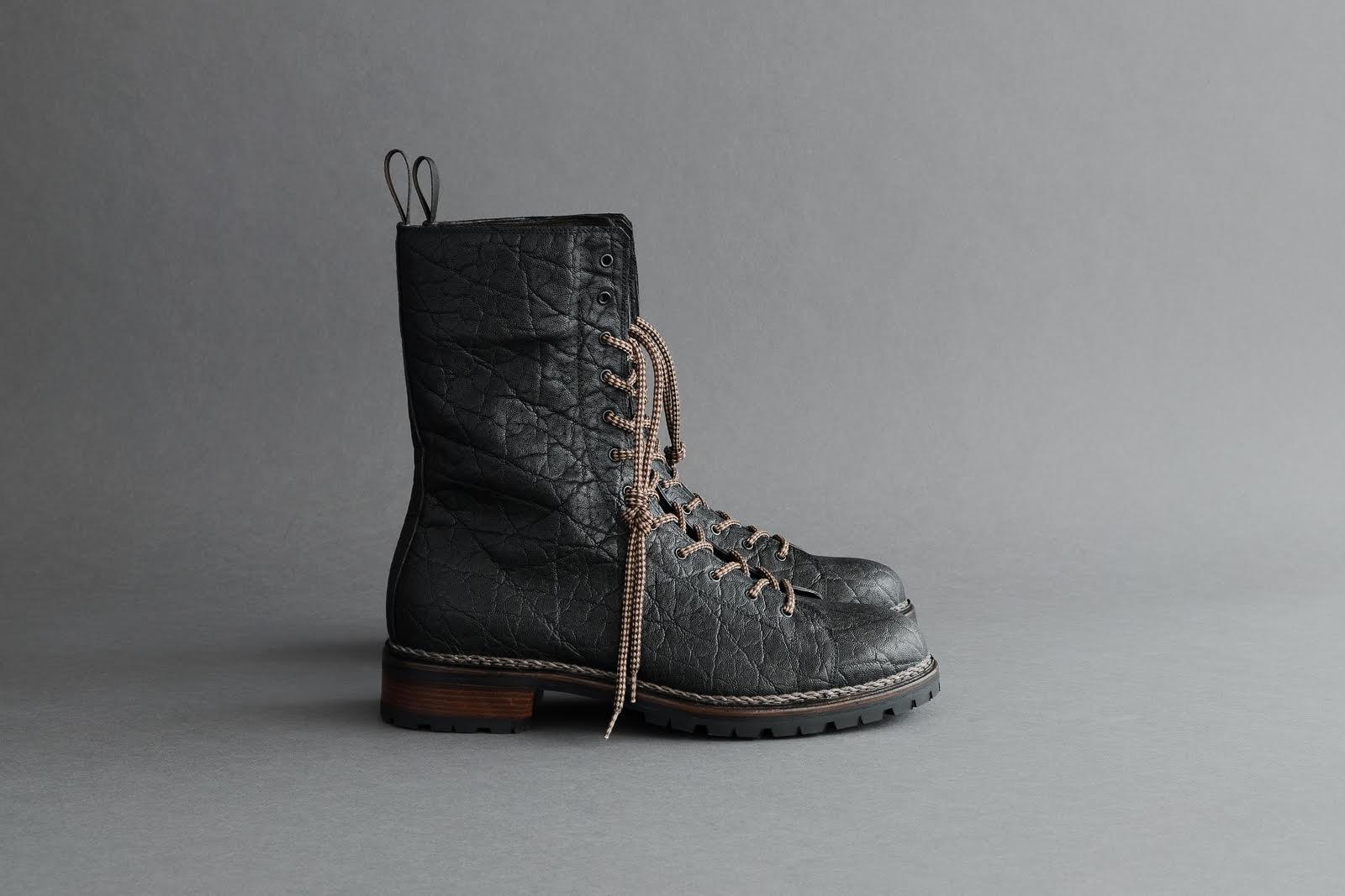 Zonkey Mil Boot Elephant.jpg